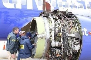 1024px-Southwest_Airlines_Flight_1380_NTSB_Engine_Inspection_3_PHL_KPHL.jpg