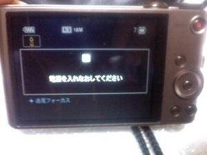L03B0295.JPG
